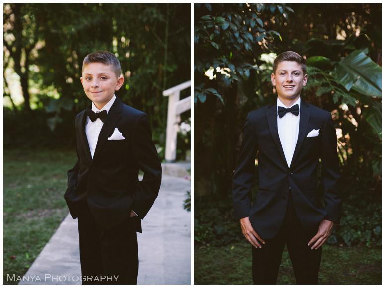 2015-01-22_0026- Wiley and Tracy | Wedding | La Venta Inn, Palos Verdes Estates | Southern California Wedding Photographer | Manya Photography