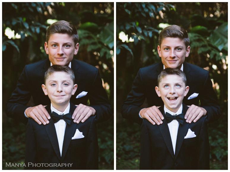 2015-01-22_0027- Wiley and Tracy | Wedding | La Venta Inn, Palos Verdes Estates | Southern California Wedding Photographer | Manya Photography