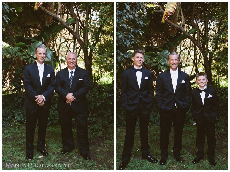 2015-01-22_0028- Wiley and Tracy | Wedding | La Venta Inn, Palos Verdes Estates | Southern California Wedding Photographer | Manya Photography