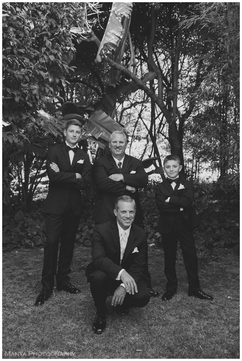 2015-01-22_0029- Wiley and Tracy | Wedding | La Venta Inn, Palos Verdes Estates | Southern California Wedding Photographer | Manya Photography
