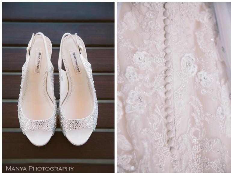 2015-01-22_0032- Wiley and Tracy | Wedding | La Venta Inn, Palos Verdes Estates | Southern California Wedding Photographer | Manya Photography