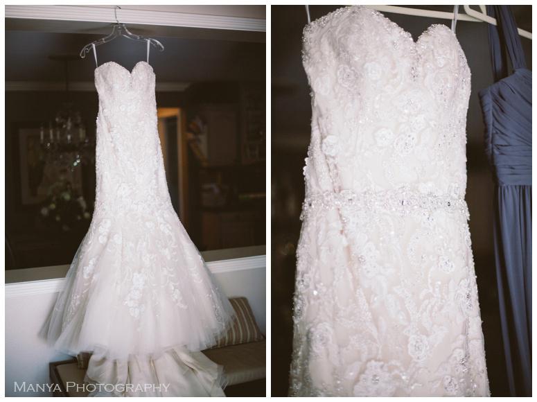 2015-01-22_0033- Wiley and Tracy | Wedding | La Venta Inn, Palos Verdes Estates | Southern California Wedding Photographer | Manya Photography