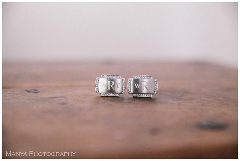 2015-01-22_0035- Wiley and Tracy | Wedding | La Venta Inn, Palos Verdes Estates | Southern California Wedding Photographer | Manya Photography