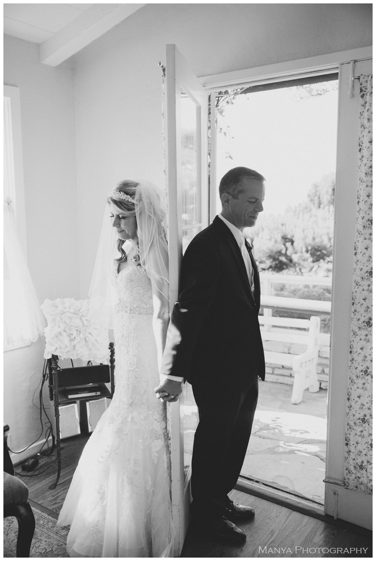 2015-01-22_0037- Wiley and Tracy | Wedding | La Venta Inn, Palos Verdes Estates | Southern California Wedding Photographer | Manya Photography