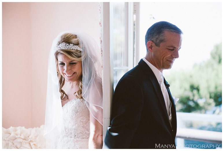 2015-01-22_0038- Wiley and Tracy | Wedding | La Venta Inn, Palos Verdes Estates | Southern California Wedding Photographer | Manya Photography