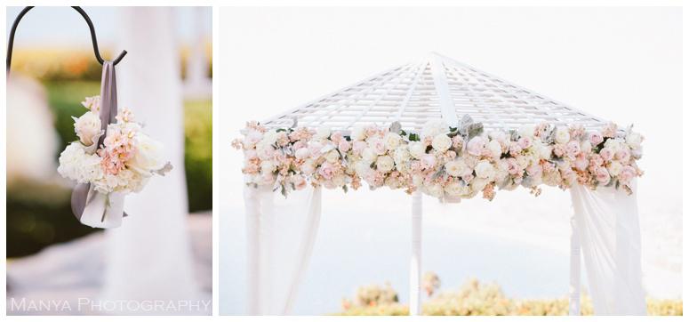 2015-01-22_0040- Wiley and Tracy | Wedding | La Venta Inn, Palos Verdes Estates | Southern California Wedding Photographer | Manya Photography