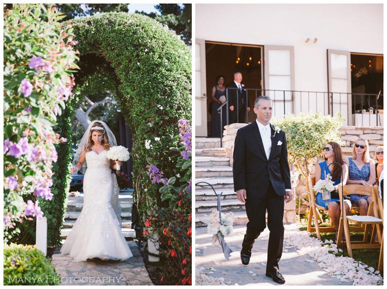 2015-01-22_0041- Wiley and Tracy | Wedding | La Venta Inn, Palos Verdes Estates | Southern California Wedding Photographer | Manya Photography