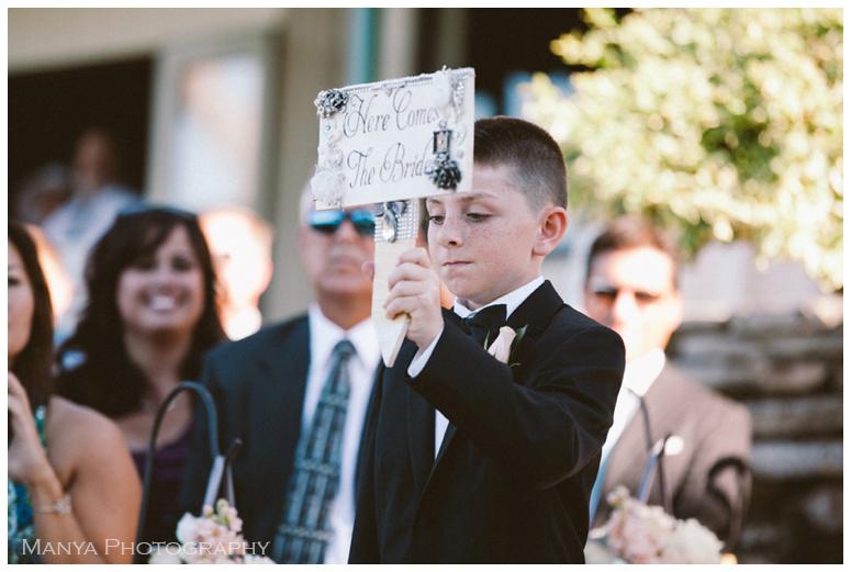 2015-01-22_0042- Wiley and Tracy | Wedding | La Venta Inn, Palos Verdes Estates | Southern California Wedding Photographer | Manya Photography