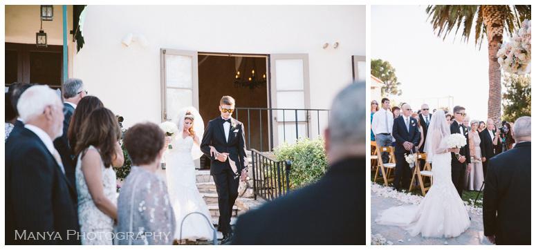 2015-01-22_0043- Wiley and Tracy | Wedding | La Venta Inn, Palos Verdes Estates | Southern California Wedding Photographer | Manya Photography