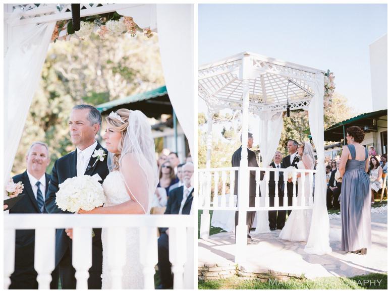 2015-01-22_0047- Wiley and Tracy | Wedding | La Venta Inn, Palos Verdes Estates | Southern California Wedding Photographer | Manya Photography