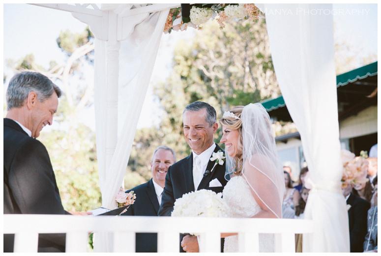 2015-01-22_0048- Wiley and Tracy | Wedding | La Venta Inn, Palos Verdes Estates | Southern California Wedding Photographer | Manya Photography