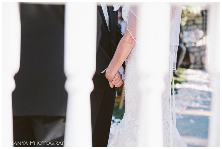2015-01-22_0049- Wiley and Tracy | Wedding | La Venta Inn, Palos Verdes Estates | Southern California Wedding Photographer | Manya Photography