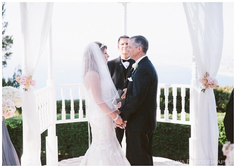 2015-01-22_0051- Wiley and Tracy | Wedding | La Venta Inn, Palos Verdes Estates | Southern California Wedding Photographer | Manya Photography