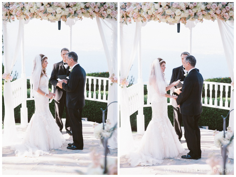 2015-01-22_0052- Wiley and Tracy | Wedding | La Venta Inn, Palos Verdes Estates | Southern California Wedding Photographer | Manya Photography