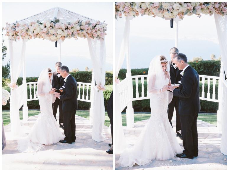 2015-01-22_0053- Wiley and Tracy | Wedding | La Venta Inn, Palos Verdes Estates | Southern California Wedding Photographer | Manya Photography