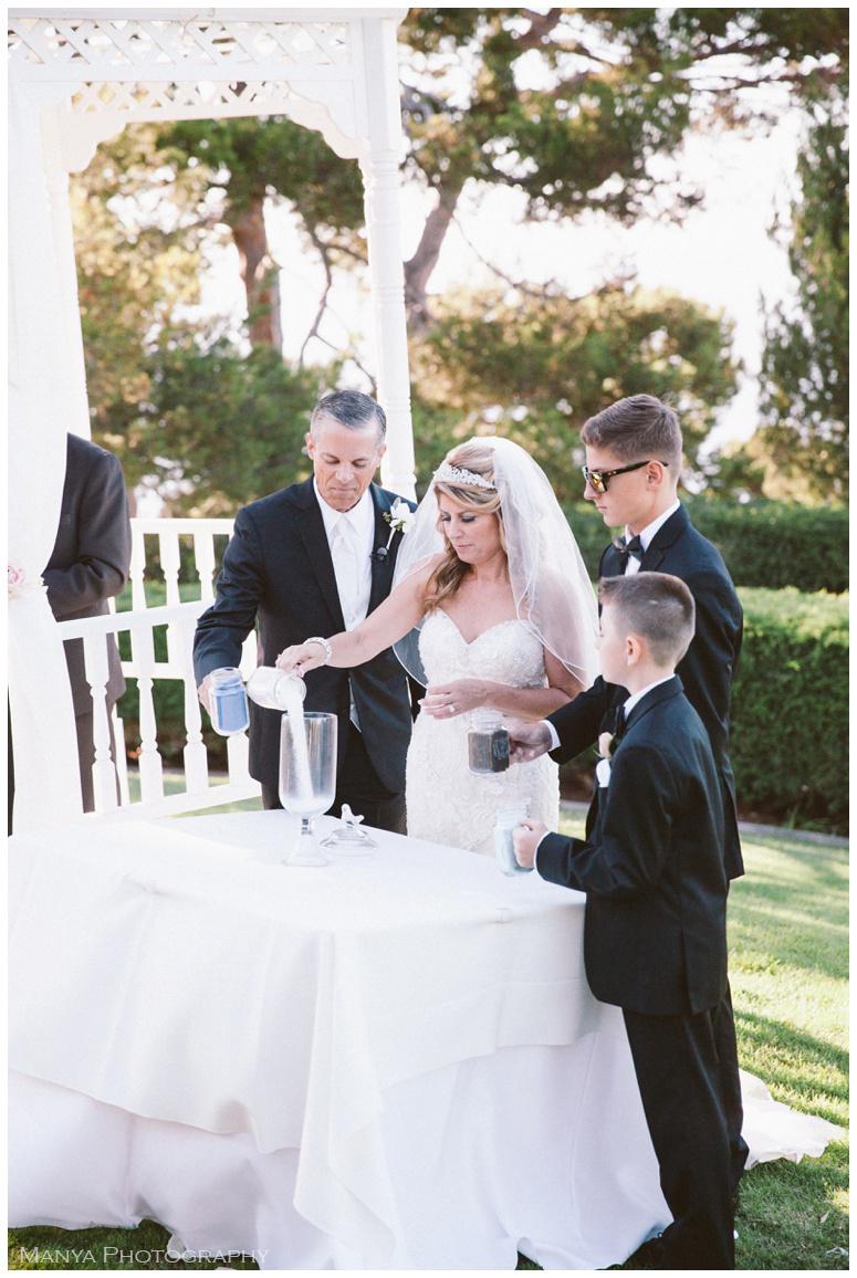 2015-01-22_0054- Wiley and Tracy | Wedding | La Venta Inn, Palos Verdes Estates | Southern California Wedding Photographer | Manya Photography