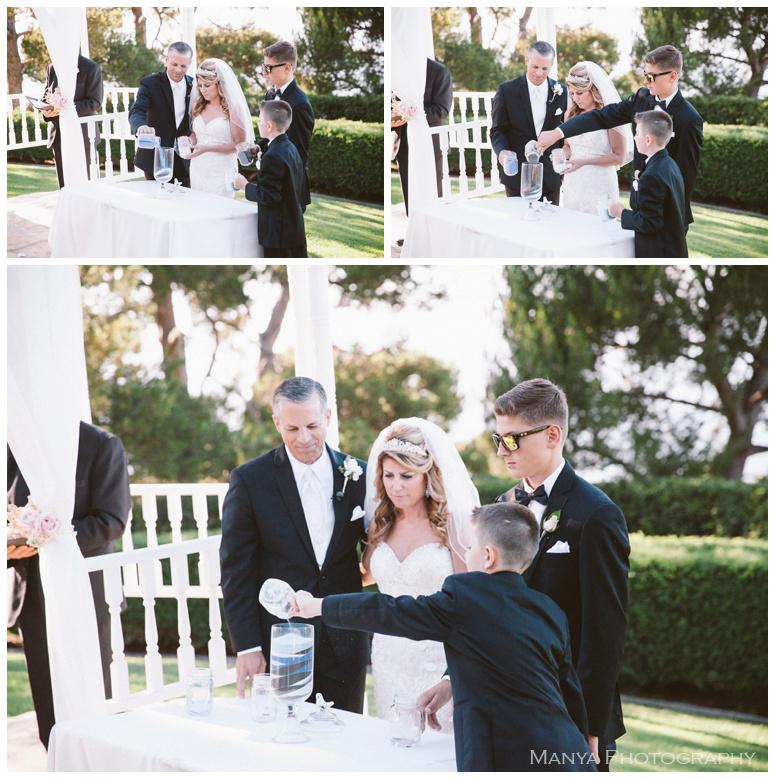 2015-01-22_0055- Wiley and Tracy | Wedding | La Venta Inn, Palos Verdes Estates | Southern California Wedding Photographer | Manya Photography