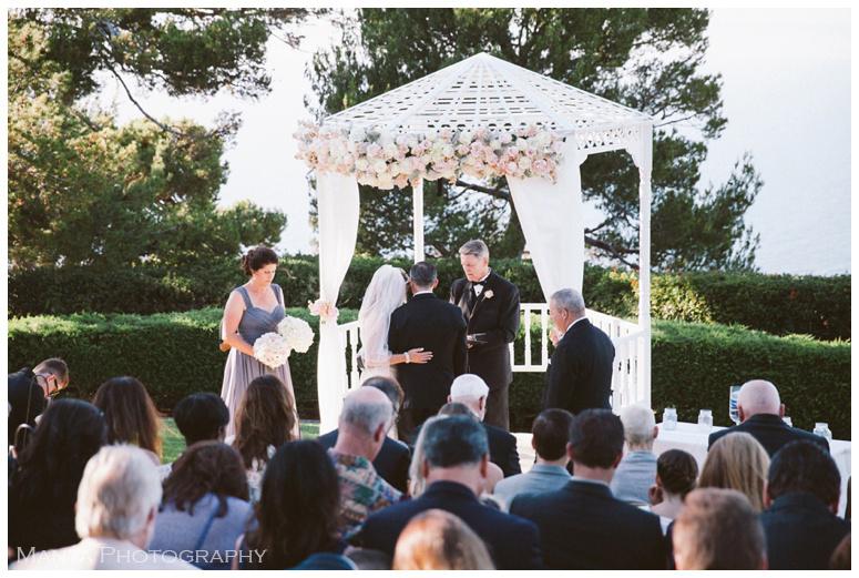 2015-01-22_0056- Wiley and Tracy | Wedding | La Venta Inn, Palos Verdes Estates | Southern California Wedding Photographer | Manya Photography
