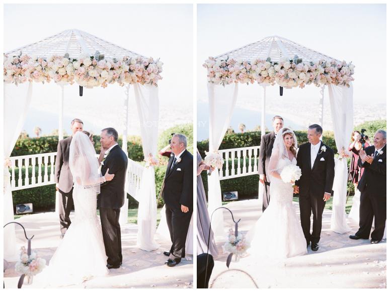2015-01-22_0059- Wiley and Tracy | Wedding | La Venta Inn, Palos Verdes Estates | Southern California Wedding Photographer | Manya Photography