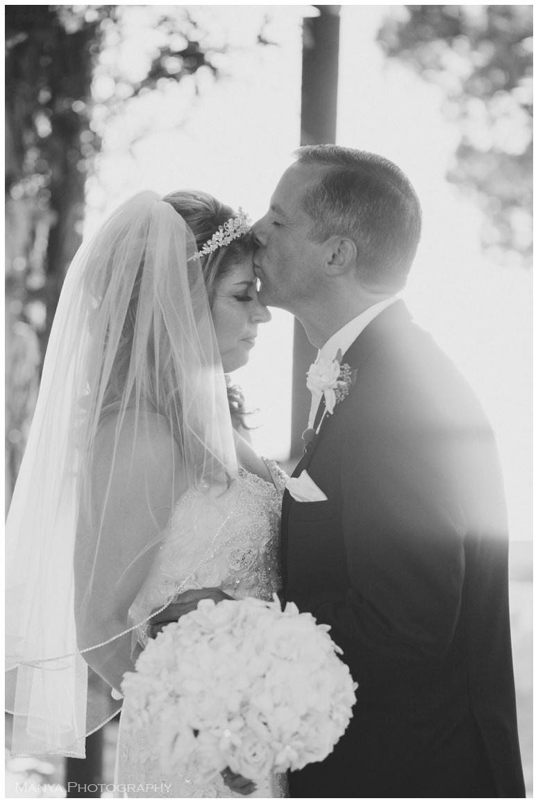 2015-01-22_0061- Wiley and Tracy | Wedding | La Venta Inn, Palos Verdes Estates | Southern California Wedding Photographer | Manya Photography