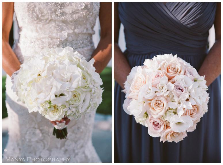 2015-01-22_0062- Wiley and Tracy | Wedding | La Venta Inn, Palos Verdes Estates | Southern California Wedding Photographer | Manya Photography