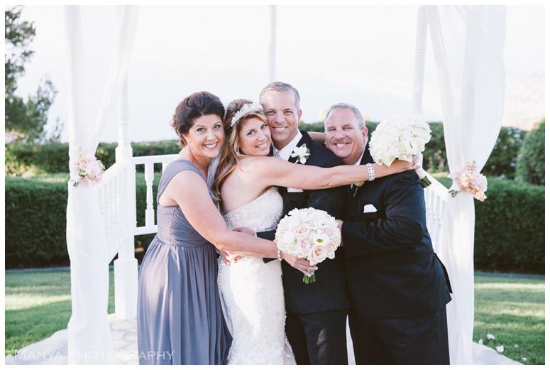 2015-01-22_0064- Wiley and Tracy | Wedding | La Venta Inn, Palos Verdes Estates | Southern California Wedding Photographer | Manya Photography