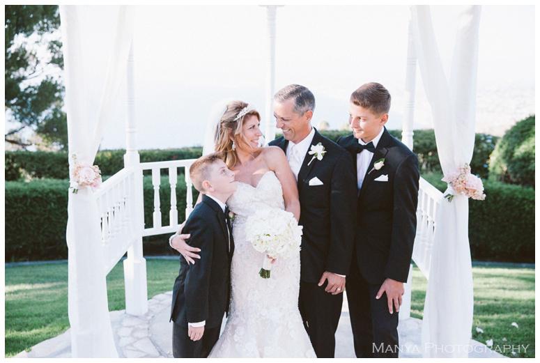 2015-01-22_0065- Wiley and Tracy | Wedding | La Venta Inn, Palos Verdes Estates | Southern California Wedding Photographer | Manya Photography