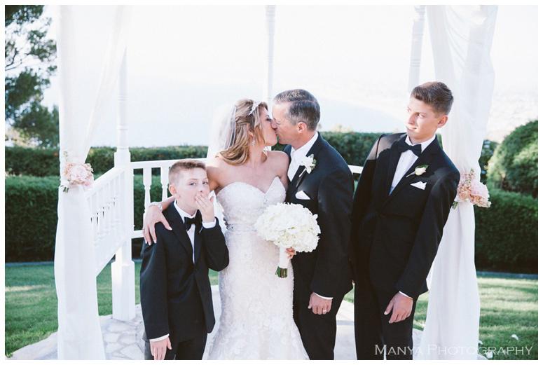 2015-01-22_0066- Wiley and Tracy | Wedding | La Venta Inn, Palos Verdes Estates | Southern California Wedding Photographer | Manya Photography
