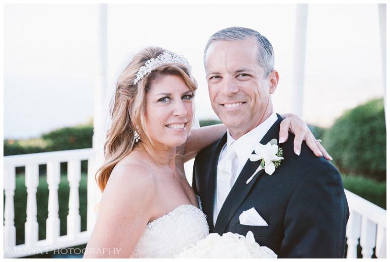 2015-01-22_0068- Wiley and Tracy | Wedding | La Venta Inn, Palos Verdes Estates | Southern California Wedding Photographer | Manya Photography