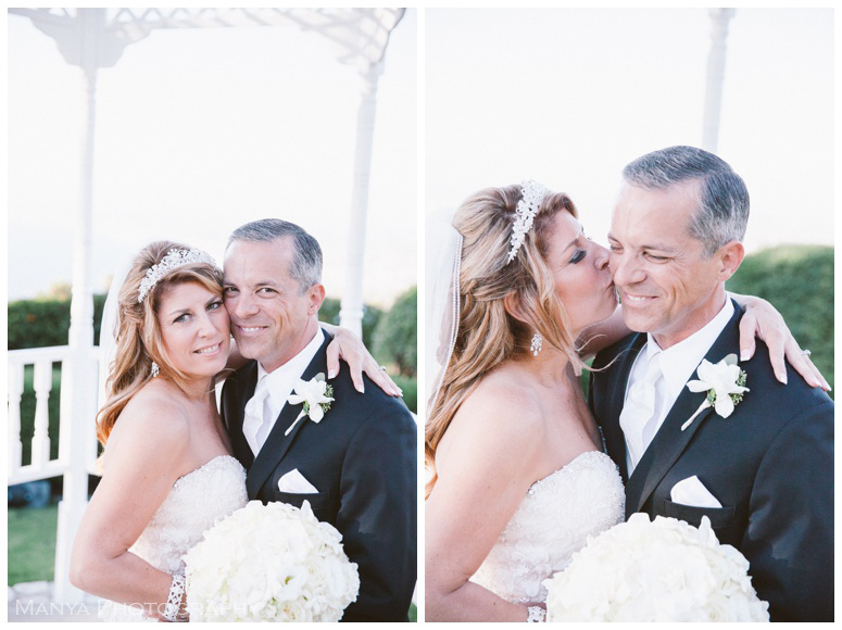 2015-01-22_0069- Wiley and Tracy | Wedding | La Venta Inn, Palos Verdes Estates | Southern California Wedding Photographer | Manya Photography