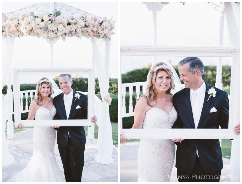 2015-01-22_0072- Wiley and Tracy | Wedding | La Venta Inn, Palos Verdes Estates | Southern California Wedding Photographer | Manya Photography