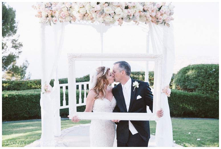 2015-01-22_0073- Wiley and Tracy | Wedding | La Venta Inn, Palos Verdes Estates | Southern California Wedding Photographer | Manya Photography
