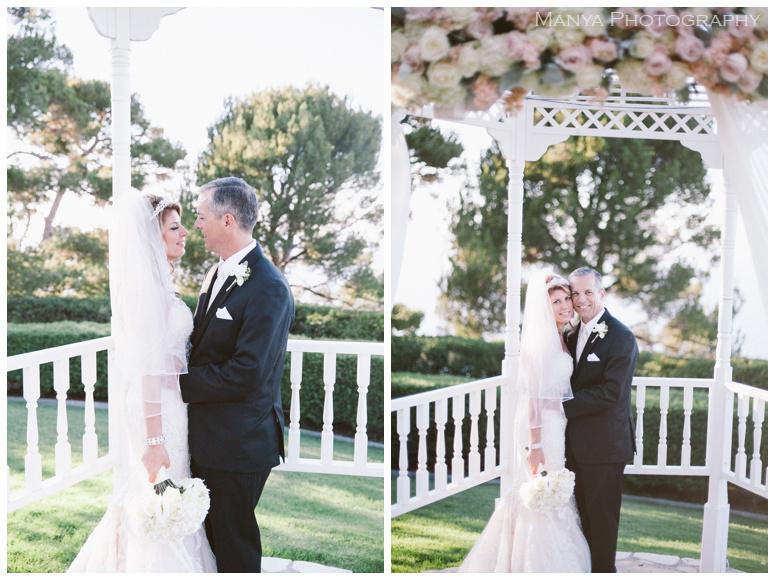 2015-01-22_0074- Wiley and Tracy | Wedding | La Venta Inn, Palos Verdes Estates | Southern California Wedding Photographer | Manya Photography