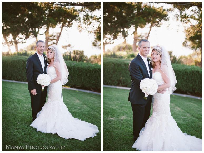 2015-01-22_0075- Wiley and Tracy | Wedding | La Venta Inn, Palos Verdes Estates | Southern California Wedding Photographer | Manya Photography