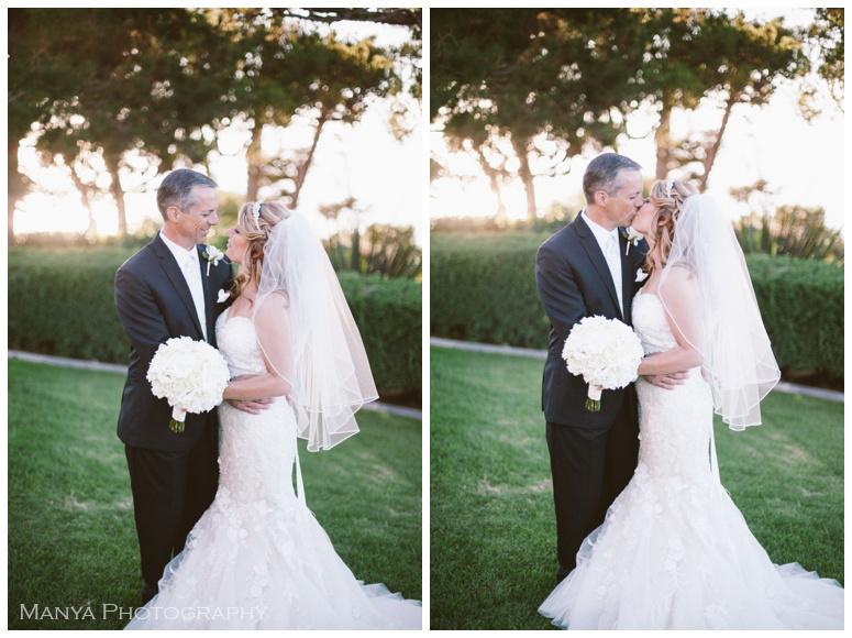 2015-01-22_0076- Wiley and Tracy | Wedding | La Venta Inn, Palos Verdes Estates | Southern California Wedding Photographer | Manya Photography