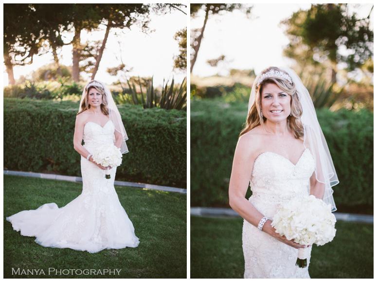2015-01-22_0077- Wiley and Tracy | Wedding | La Venta Inn, Palos Verdes Estates | Southern California Wedding Photographer | Manya Photography