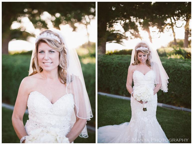 2015-01-22_0078- Wiley and Tracy | Wedding | La Venta Inn, Palos Verdes Estates | Southern California Wedding Photographer | Manya Photography