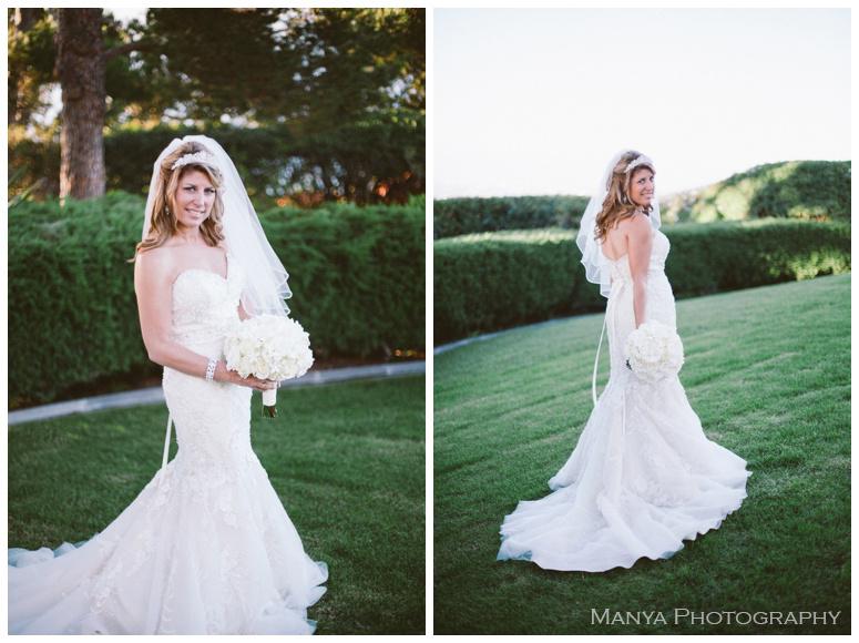 2015-01-22_0079- Wiley and Tracy | Wedding | La Venta Inn, Palos Verdes Estates | Southern California Wedding Photographer | Manya Photography