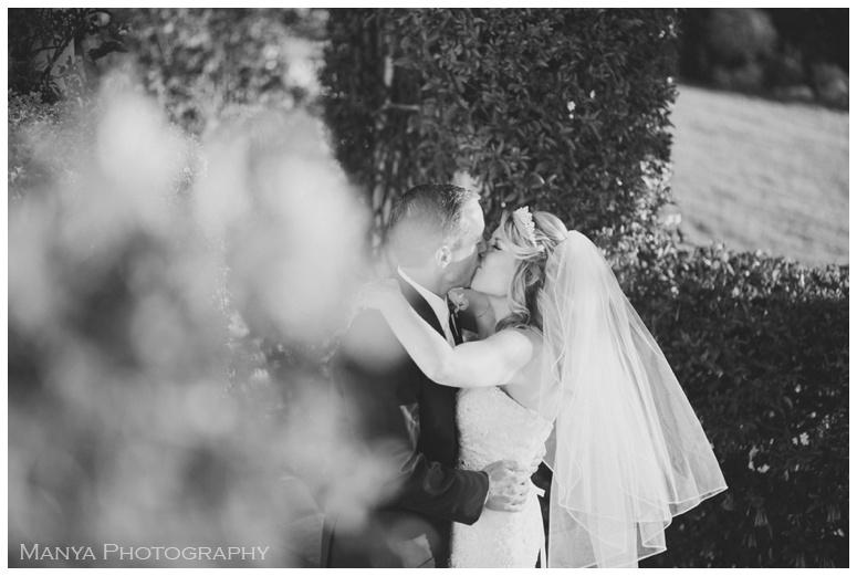 2015-01-22_0080- Wiley and Tracy | Wedding | La Venta Inn, Palos Verdes Estates | Southern California Wedding Photographer | Manya Photography