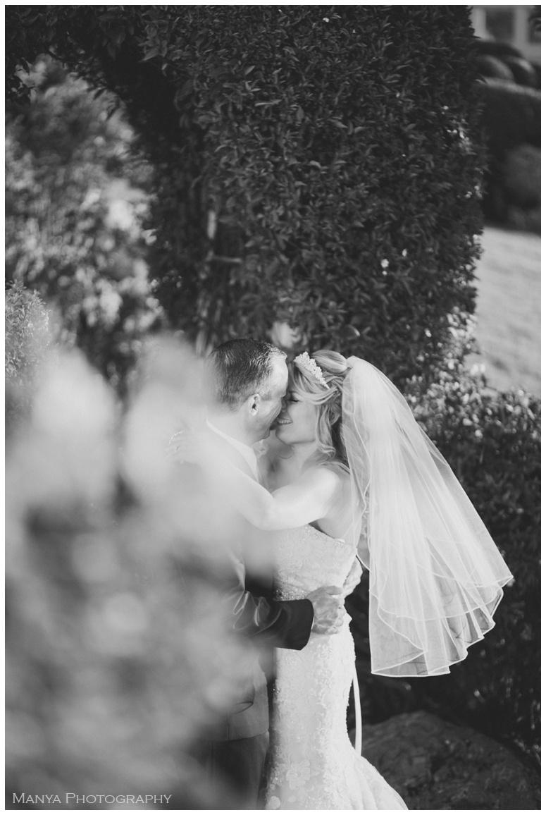 2015-01-22_0081- Wiley and Tracy | Wedding | La Venta Inn, Palos Verdes Estates | Southern California Wedding Photographer | Manya Photography