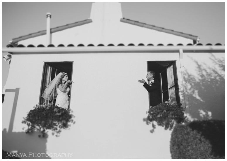 2015-01-22_0084- Wiley and Tracy | Wedding | La Venta Inn, Palos Verdes Estates | Southern California Wedding Photographer | Manya Photography