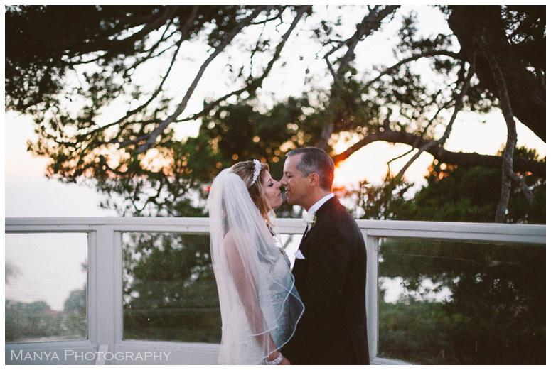 2015-01-22_0086- Wiley and Tracy | Wedding | La Venta Inn, Palos Verdes Estates | Southern California Wedding Photographer | Manya Photography