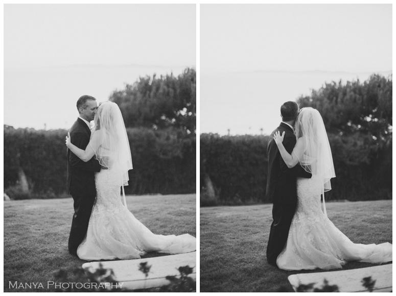2015-01-22_0087- Wiley and Tracy | Wedding | La Venta Inn, Palos Verdes Estates | Southern California Wedding Photographer | Manya Photography