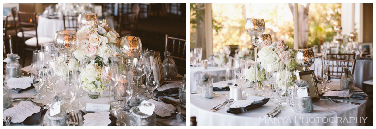 2015-01-22_0092- Wiley and Tracy | Wedding | La Venta Inn, Palos Verdes Estates | Southern California Wedding Photographer | Manya Photography