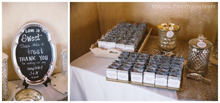 2015-01-22_0093- Wiley and Tracy | Wedding | La Venta Inn, Palos Verdes Estates | Southern California Wedding Photographer | Manya Photography