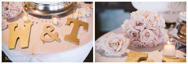 2015-01-22_0094- Wiley and Tracy | Wedding | La Venta Inn, Palos Verdes Estates | Southern California Wedding Photographer | Manya Photography