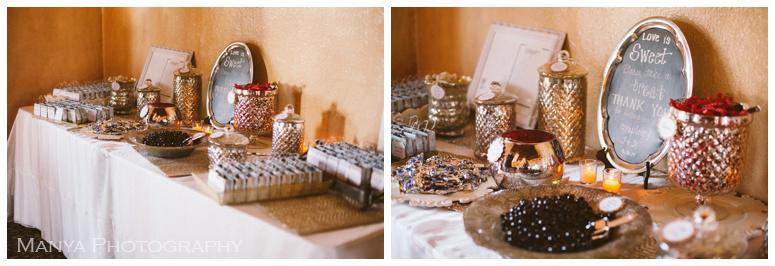 2015-01-22_0095- Wiley and Tracy | Wedding | La Venta Inn, Palos Verdes Estates | Southern California Wedding Photographer | Manya Photography