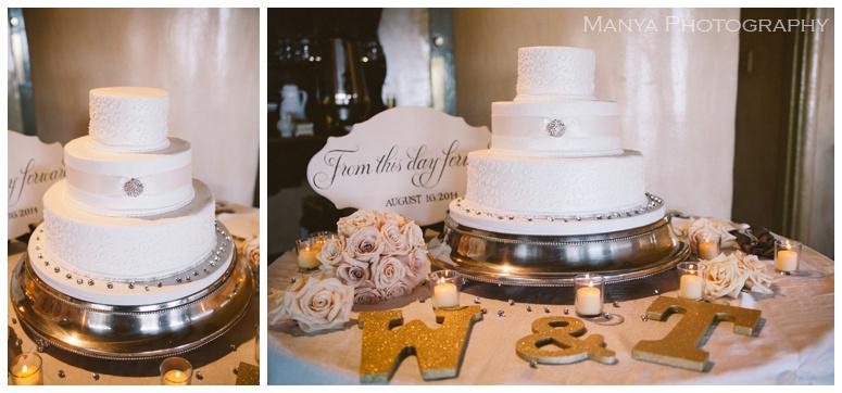 2015-01-22_0096- Wiley and Tracy | Wedding | La Venta Inn, Palos Verdes Estates | Southern California Wedding Photographer | Manya Photography