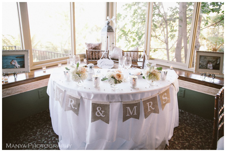 2015-01-22_0097- Wiley and Tracy | Wedding | La Venta Inn, Palos Verdes Estates | Southern California Wedding Photographer | Manya Photography