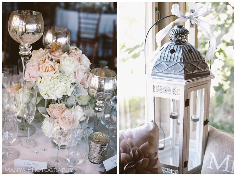 2015-01-22_0098- Wiley and Tracy | Wedding | La Venta Inn, Palos Verdes Estates | Southern California Wedding Photographer | Manya Photography